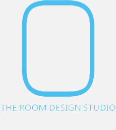 Room One Design