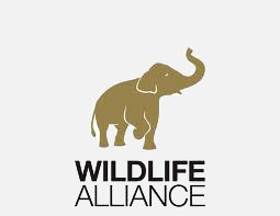 Wildlife Aliance